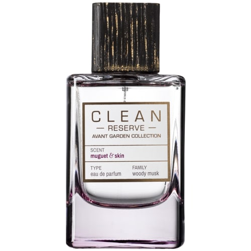 Image of   Clean Reserve Muguet & Skin EdP - 100 ml