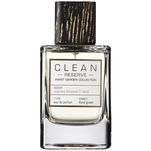 Image of   Clean Reserve Saguaro Blossom & Sand EdP - 100 ml