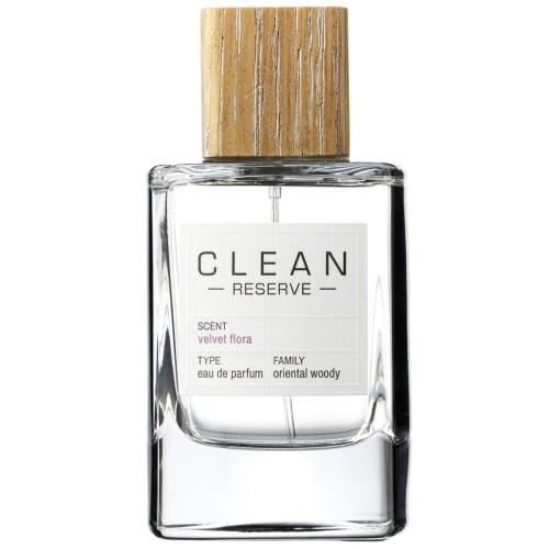 Image of   Clean Reserve Velvet Flora EdP - 100 ml