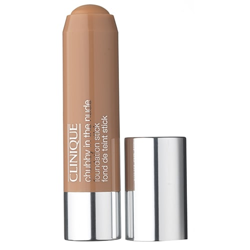 Image of   Clinique Chubby In The Nude Foundation Stick - 6 g