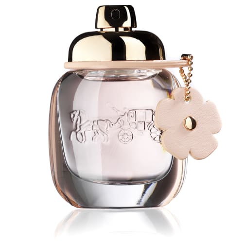 Image of   Coach Floral Eau De Parfum - 30 ml