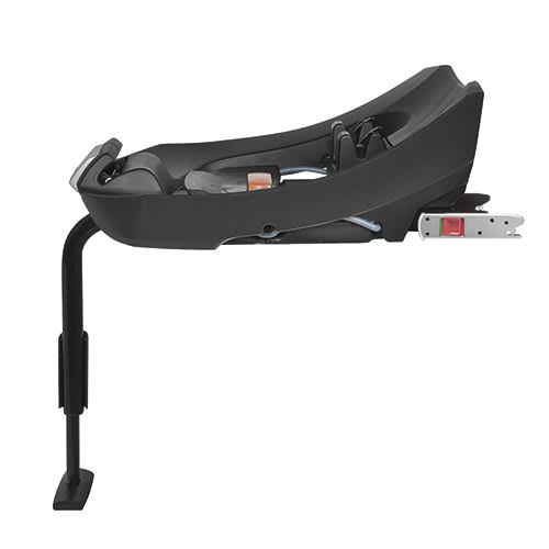 Image of   Cybex base til autostol - Aton 2-fix - 0-13 kg