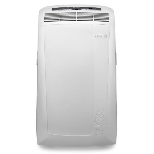 Image of   De'Longhi airconditionanlæg - PAC N77