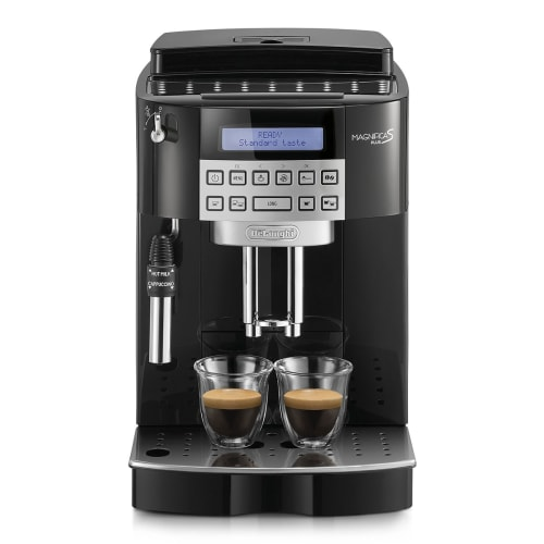 Image of   DeLonghi espressomaskine - Ecam 22.320.B