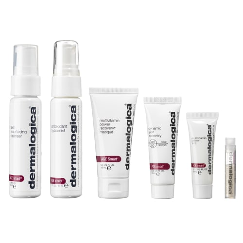 Image of   Dermalogica Age Smart Skin Kit