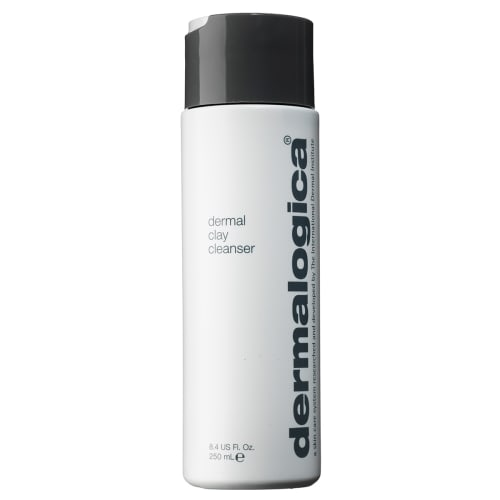 Image of   Dermalogica Dermal Clay Cleanser - 250 ml