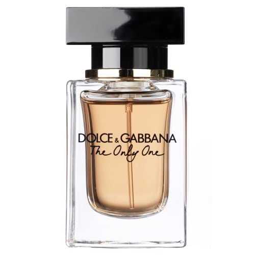 Image of   Dolce & Gabbana The Only One EdP - 30 ml