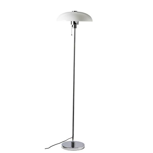 Image of   DybergLarsen gulvlampe - Opera - Opal