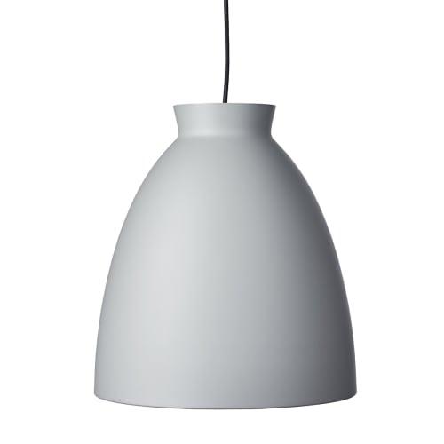 Image of   DybergLarsen pendel - Milano - Mat grå