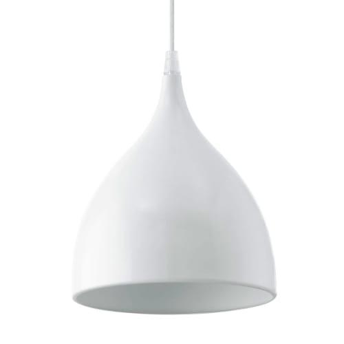 Image of   Eglo pendel - Coretto - Hvid