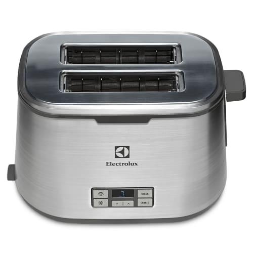 Electrolux Toaster - Eat7800