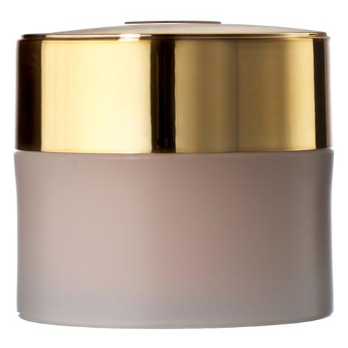 Image of   Elizabeth Arden Ceramide Lift and Firm Makeup SPF 15
