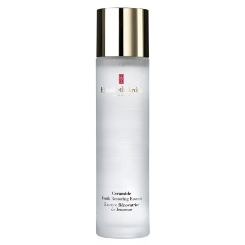 Image of   Elizabeth Arden Ceramide Youth Restoring Essence - 150 ml