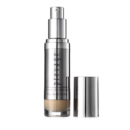 Image of   Elizabeth Arden Prevage Anti-Aging Foundation SPF 30