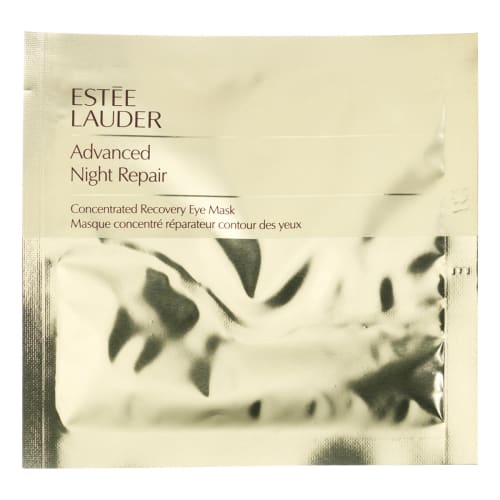 Image of   Estée Lauder Advanced Night Repair Eye Mask - 1 stk.