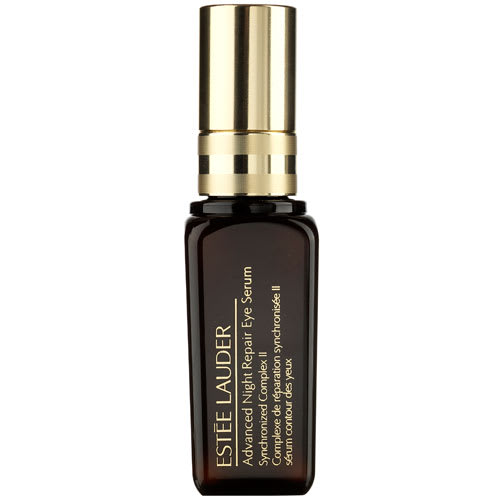 Billede af Estée Lauder Advanced Night Repair Eye Serum - 15 ml