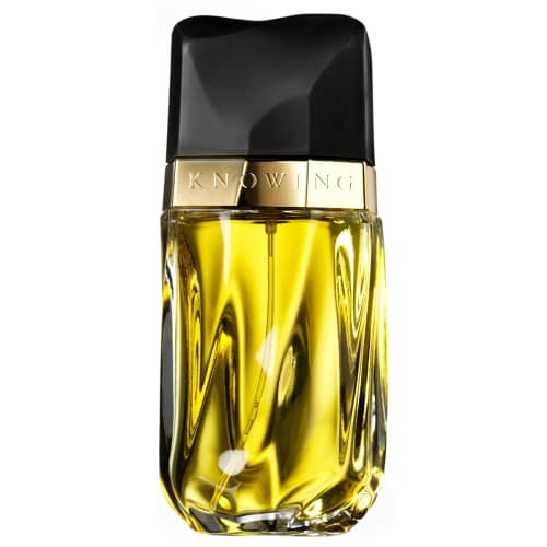 Image of   Estée Lauder Knowing EdP - 75 ml