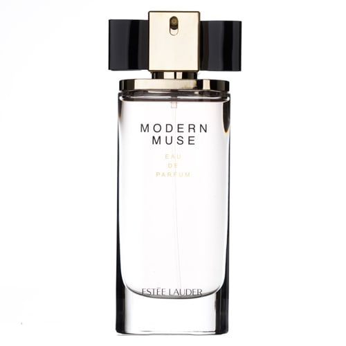 Image of   Estée Lauder Modern Muse EdP - 50 ml
