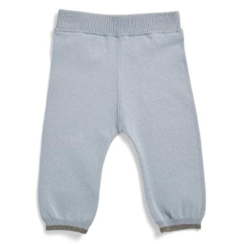 Friends bukser - Blå