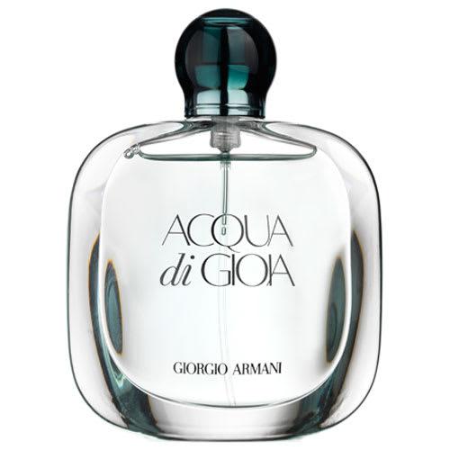 Image of   Giorgio Armani Acqua Di Gioia EdP - 50 ml