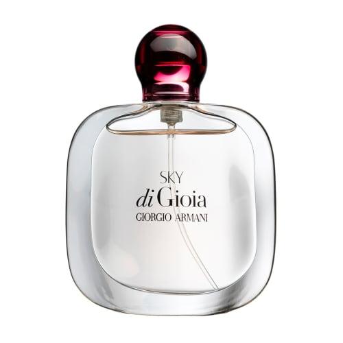 Image of   Giorgio Armani Di Gioia Sky EdP - 30 ml