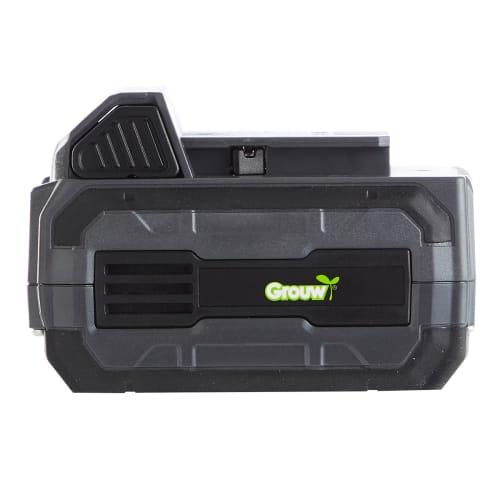 Grouw Batteri