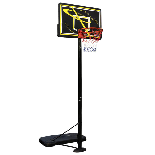 Guardian basketstander - Semi Pro