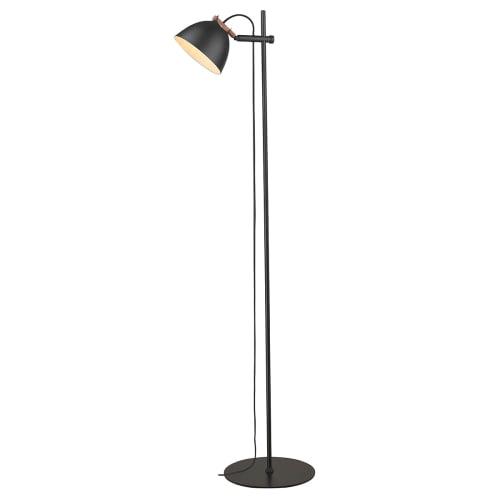 Image of   Halo Design gulvlampe med én arm - Århus