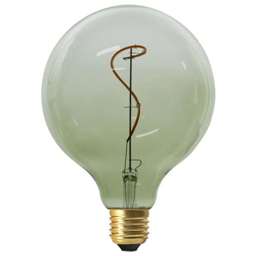 Image of   Halo Design LED-pære - Colors Soft Light - Green