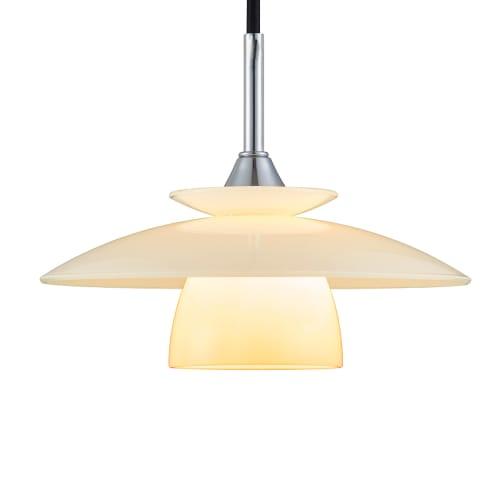 Image of   Halo Design loftlampe - Scandinavia