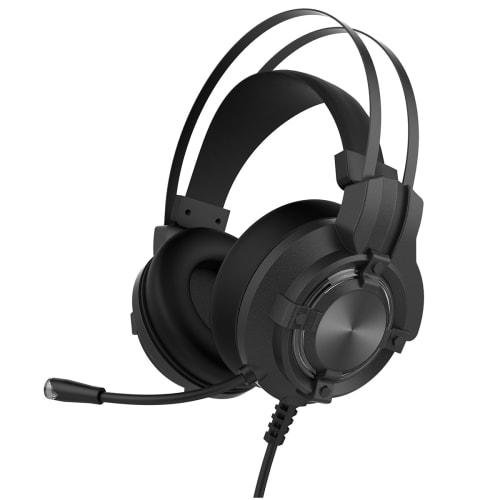 Image of   Havit gaming headset - Gamenote HV-H2212D
