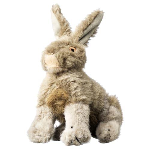 Hunter hundelegetøj - Kanin