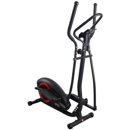 Image of   Inshape crosstrainer - CT700