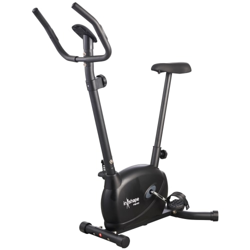 Image of   Inshape motionscykel - FB40