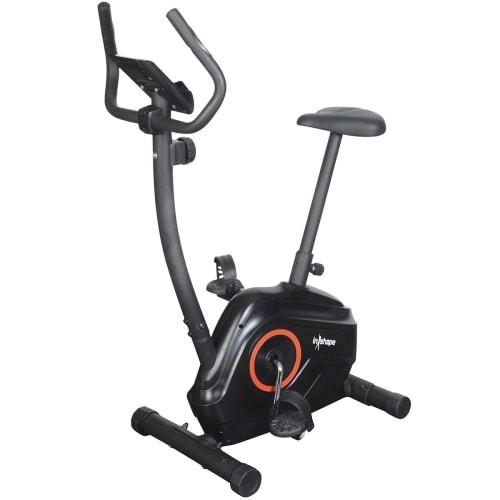 Image of   Inshape motionscykel - FB500S