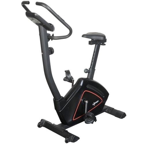 Image of   Inshape motionscykel - FB600S