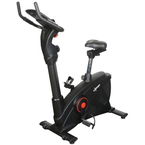 Image of   Inshape motionscykel - FB700