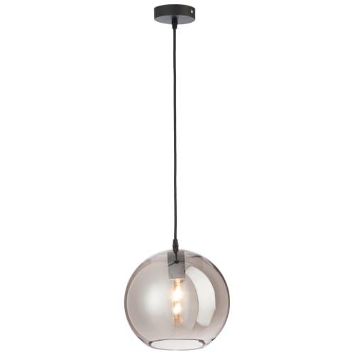 J-Line pendel - Sphere - M