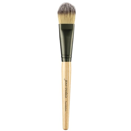 Image of   Jane Iredale Foundation Brush