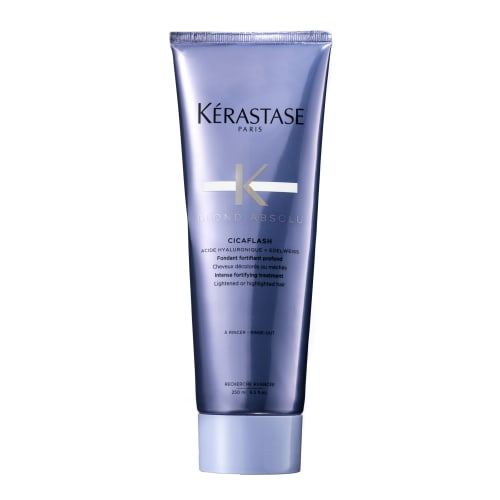 Image of   Kérastase Blond Absolu Cicaflash Conditioner - 250 ml