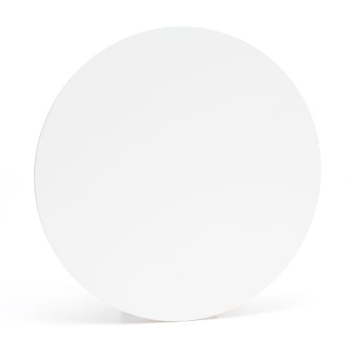 Kids Concept væglampe - Hvid
