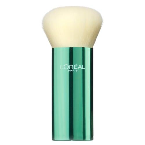 Image of   LOréal Paris True Match Minerals Powder Brush
