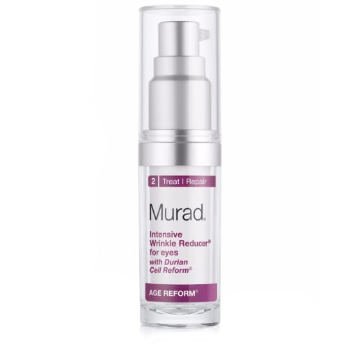 Image of   Murad Age Reform Intensive Wrinkle Reducer for Eyes - 15 ml