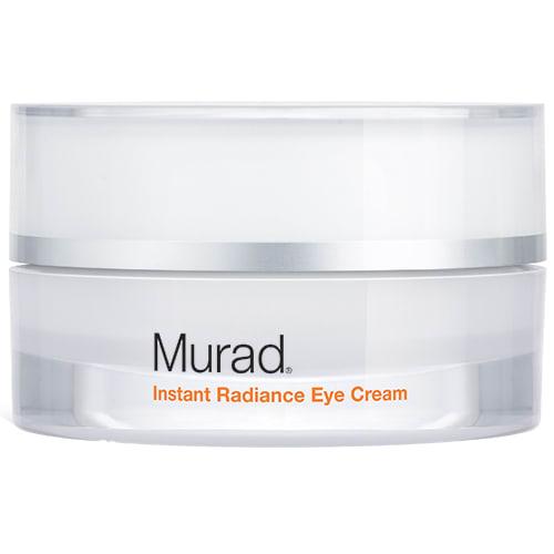 Image of   Murad Enviromental Shield Instant Radiance Eye Cream - 15 ml