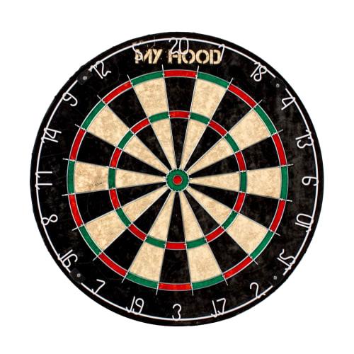 My Hood Dartskive - Classic