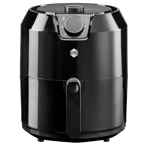Image of   OBH Nordica airfryer - Easy Fry Classic