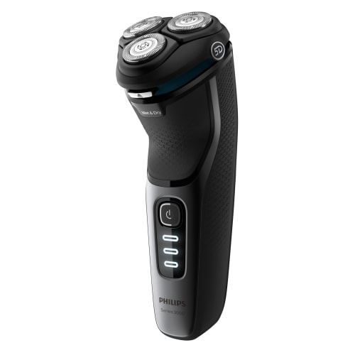 Philips Shaver Series 3000 S3231/52