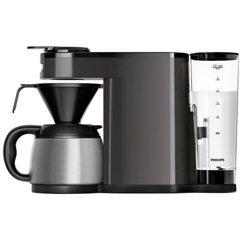Image of   Philips kaffemaskine - Senseo Switch 3-in-1