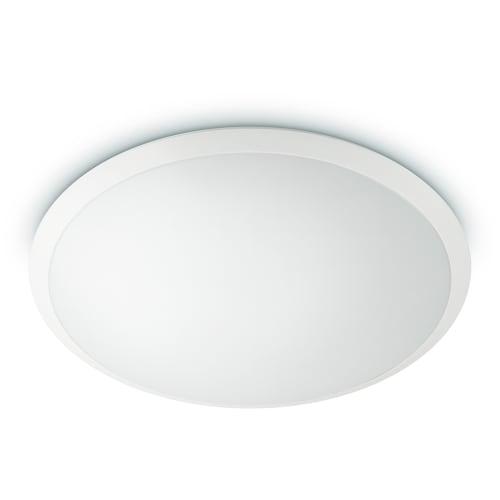 Image of   Philips myLiving loftlampe - Wavel