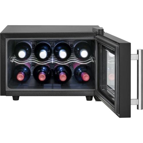 Profi Cook vinkøleskab image